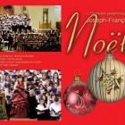 18ème album 69m 32, 2011 L'Orchestre symphonique et les chœurs Joseph-François-Perrault