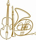 Logo_musique