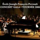 11e album 62 m 54 s, 2006 Concert Gala - Tournée 2006 Enregistré en concert à la salle Pollack Univ. McGill épuisé