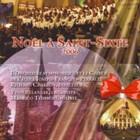 13e album 62m 47s, 2006 Chœur et Orchestre Symphonique JFP Direction Richard Charron Organiste Yvon Bélanger Soliste Manrico Tedeschi