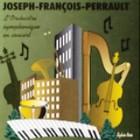 4e album 69 m 52 s, 1999 Hommage aux pionniers de la concentration musique épuisé