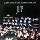 9e album 65 m 46 s, 2004 Richard Charron, Alexandre Duguay, Pascal Côté épuisé