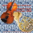 16e album 79 m 29 s, 2008 Concert Gala - Tournée 2008 Enregistré en concert à la salle Pollack Univ. McGill