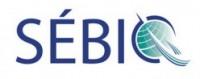 sebiq_logo