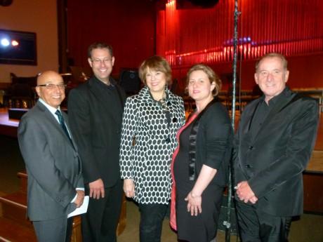 JFP-concert-ministre