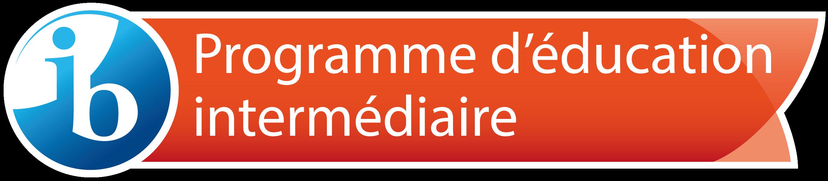 Admission et inscription cole joseph fran ois perrault for Inscription d et co