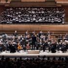 Orchestre Métropolitain, Airs de jeunesse 2.0